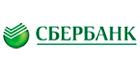 Курсовые на заказ в Екатеринбурге купить дипломную работу решить   sberbank в Екатеринбурге