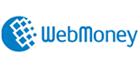 Курсовые на заказ в Екатеринбурге купить дипломную работу решить   webmoney в Екатеринбурге