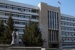 Курсовая для Заказ курсовой дипломной работы по управлению праву  Заказать контрольную работу для УрАГС в Екатеринбурге реферат дипломную